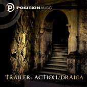 Position Music Trailer Music Vol. 2 by Todd Haberman