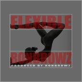 Flexible de Ron Browz