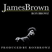 James Brown von Ron Browz