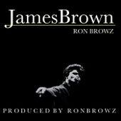 James Brown de Ron Browz