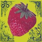 Strawberry by Wussy