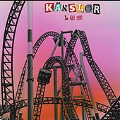 Känslor by Low