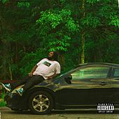 Nissan Altima by Michael Christmas