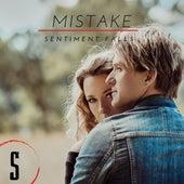 Mistake de Sentiment Falls