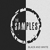 Black And White de The Samples