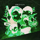 Oblivion by DZ