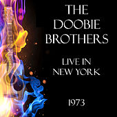 Live in San Francisco 1975 (Live) von The Doobie Brothers