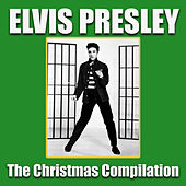 The Christmas Compilation de Elvis Presley