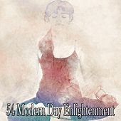 54 Modern Day Enlightenment de Massage Tribe
