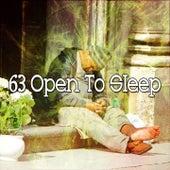 63 Open to Sle - EP by Deep Sleep Music Academy