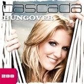 Hungover by Cascada
