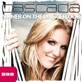 Sinner On The Dancefloor by Cascada