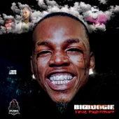 Final Nightmare von Big Boogie
