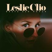 Brave New Woman von Leslie Clio