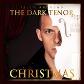 Christmas by The Dark Tenor