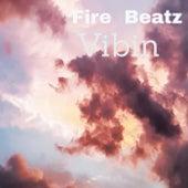 Vibin von Firebeatz