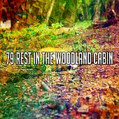 79 Rest in the Woodland Cabin von Rockabye Lullaby