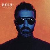 2019 - Rumo ao Eclipse by Tiago Bettencourt