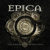 Freedom - The Wolves Within by Epica