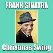 Christmas Swing by Frank Sinatra