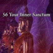 56 Your Inner Sanctum von Yoga