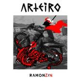 Arteiro by Ramonzin