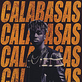 Calabasas by King Melik