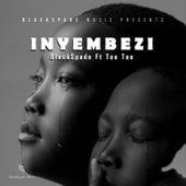 Inyembezi by Black Spade