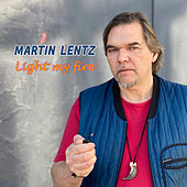 Light My Fire by Martin Lentz Danielsen