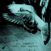 North Star Deserter de Vic Chesnutt