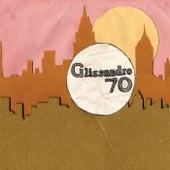 Glissandro 70 by Glissandro 70