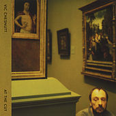 At The Cut by Vic Chesnutt