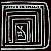 Ver Tanzt? by Black Ox Orkestar