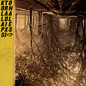 Kollaps Tradixionales by A Silver Mt. Zion