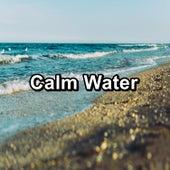 Relaxing Water von Yoga