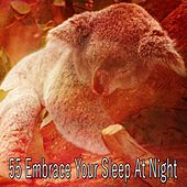 55 Embrace Your Sleep at Night by Best Relaxing SPA Music