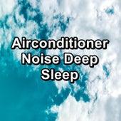 Medium White Noise Fan Sound by White Noise Pink Noise