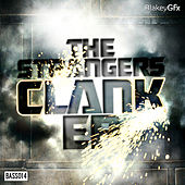 Clank EP by The Strangers (2)