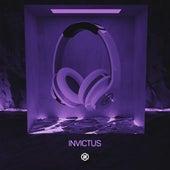 Invictus (8D Audio) by 8D Tunes