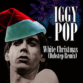 White Christmas (Dubstep Remix) - EP di Iggy Pop