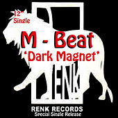 Dark Magnet by M-Beat