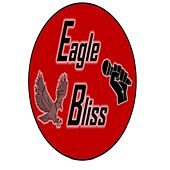 Covers de Eagle Bliss