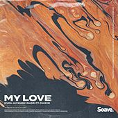 My Love (feat. Fake ID) von Mvca