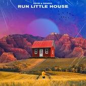 Run Little House de Fdvm