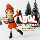 Idol Christmas  (an Idol Records Christmas Collection) by Various Artists