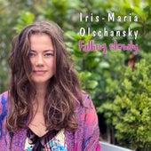 Falling Slowly de Iris-Maria Olschansky