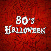 80s Halloween by Various Artists