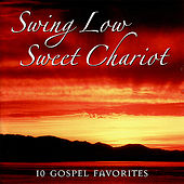 Swing Low Sweet Chariot [Columbia River] de Various Artists