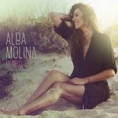 El Beso de Alba Molina