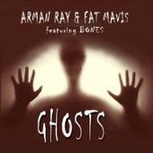 Ghosts (feat. Bones) von Fat Mavis
